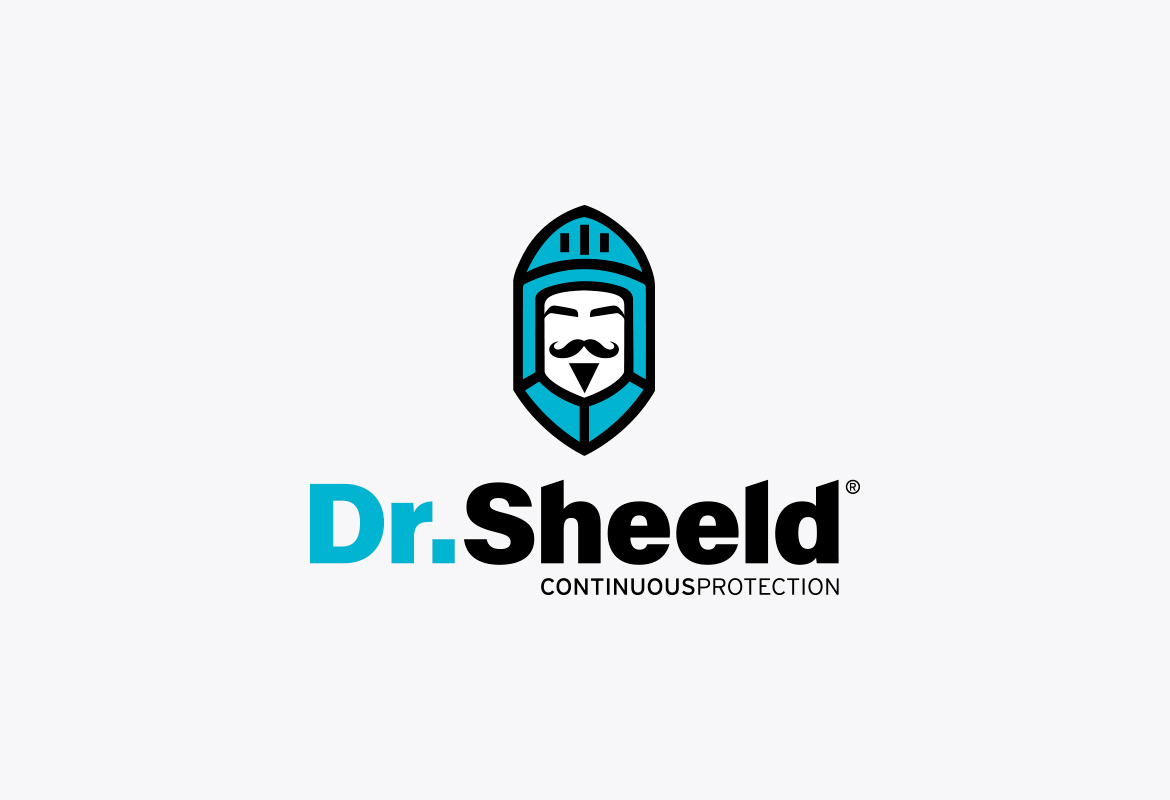 Dr. Sheeld